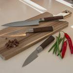 IMG_5710 miljø knivsett 4